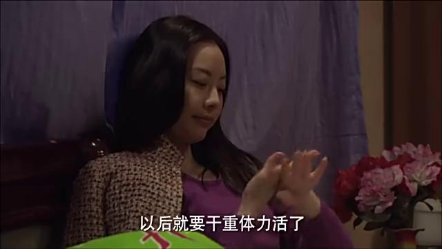 钢的琴:小菊和淑贤刚来车间,就收到了一堆匿名信,太真实了!