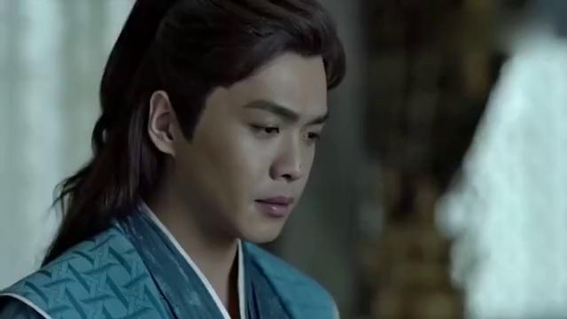 长公主想把叛国罪行推到范闲身上,不知因为一句话自己被赶出京都