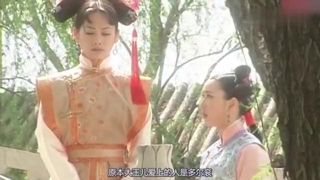孝庄秘史:皇太极竟要立福临为太子,原来是想让大玉儿去见洪承畴