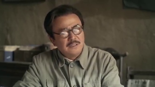 选举即将到来,有人向毛泽东提出三个难题,毛泽东回应霸气!