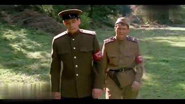 发现一部不同视角的二战大片真实震撼的丛林作战电影强烈推荐