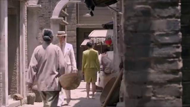 马天宇回家探望母亲,结果被毛晓彤抢先!