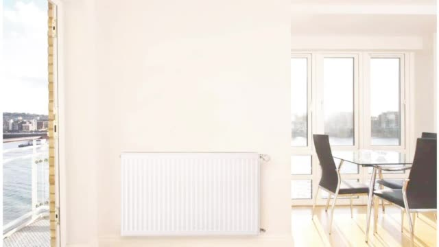 地暖和暖气片究竟谁更好用?听完内行人一番话,太多家庭想错了!