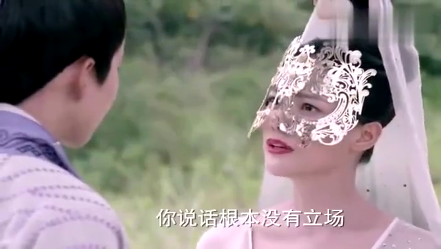 胡思说她离开丈夫的原因真的很伤心