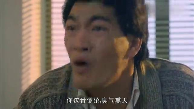 张耀扬带人何释被扣的小姐,成奎安:港督来了也不准保她