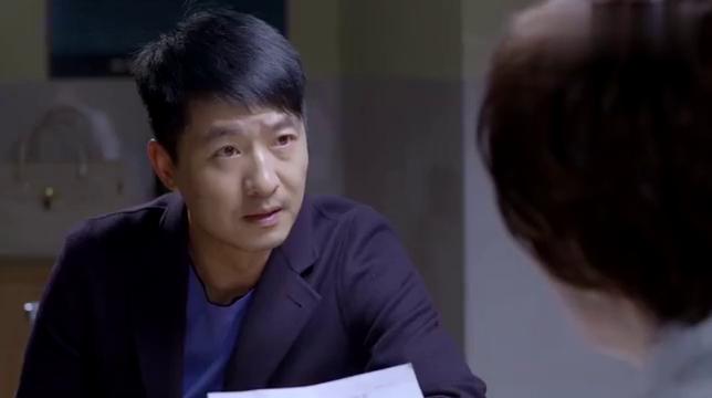 当婆婆遇上妈:杨父确诊癌症,林妈让一凡多陪陪前妻杨芳芳