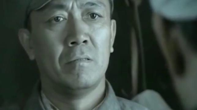 亮剑中李云龙的独立团被旅长骂为发面团
