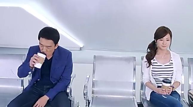杜拉拉大结局:凯西告诉王伟真相,王伟却并没有怪她,太感人了