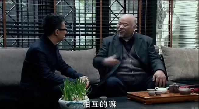 林师傅在首尔 林师傅中国老话教育权本昌:得饶人处且饶人