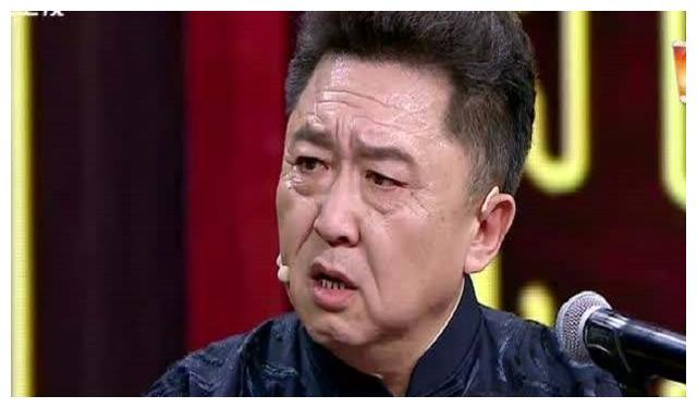 国家一级演员李琦每日40根烟,餐餐有酒,65岁身体日况月下