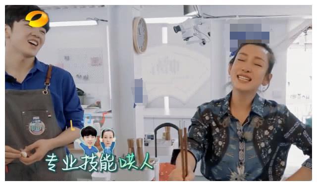 仝卓高考舞弊事件惹争议,《快本》将其除名,疑被湖南卫视放弃