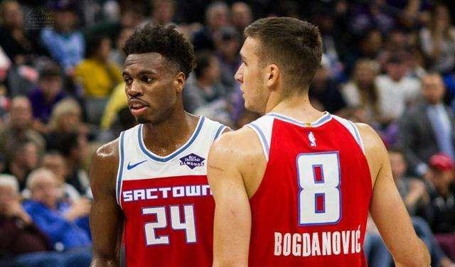 如今总决赛虽然还未开打,但是对于NBA而言,如今才是最关键的引援时期