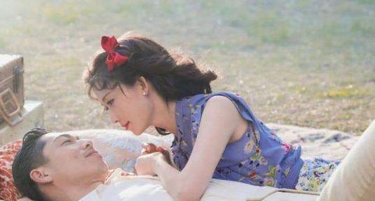 林志玲上日本综艺画面曝光,形象判若两人!造人失败或人工受孕