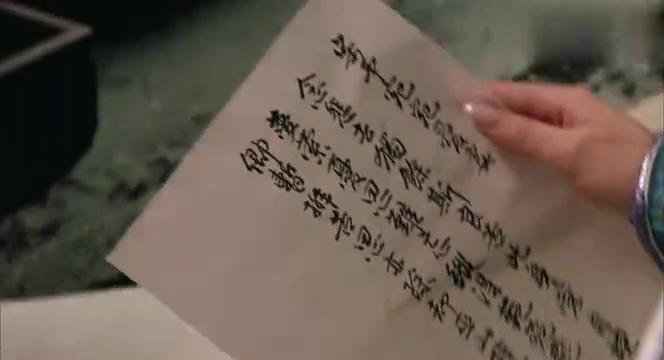 甄嬛传:甄嬛得知自己是纯元的代替品,养心殿质问皇帝,崩溃大哭