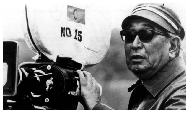 亚洲最牛的导演,一部电影奠定国际地位,斯皮尔伯格是他的迷弟
