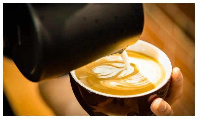 山东欧米奇干货分享:你知道咖啡的正确品鉴方式吗?点进来看吧!
