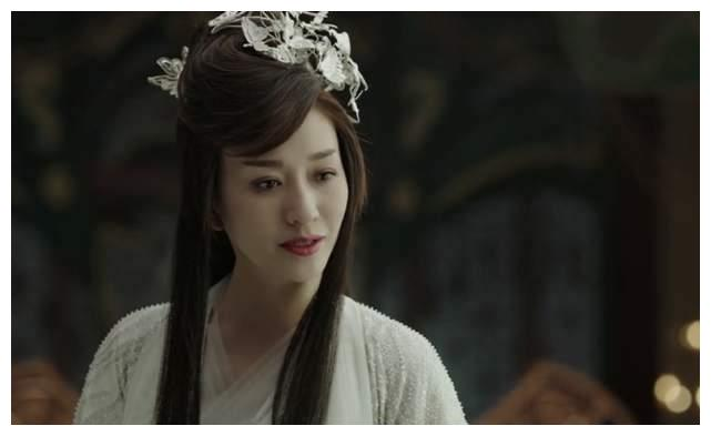 庆余年中,长公主李云睿到底帮太子还是帮二皇子?
