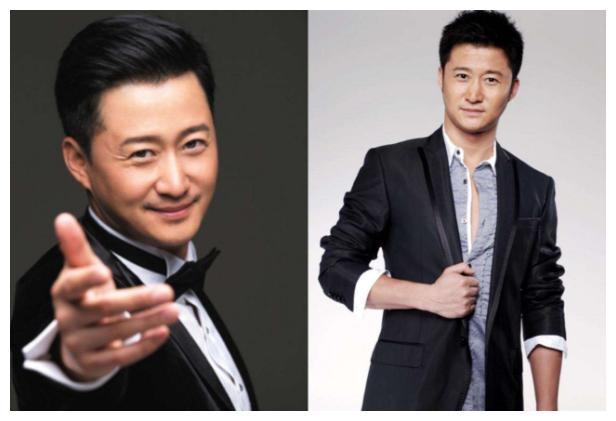 吴京力邀倪大红出演《战狼3》,回应4个字,这才是真演员!