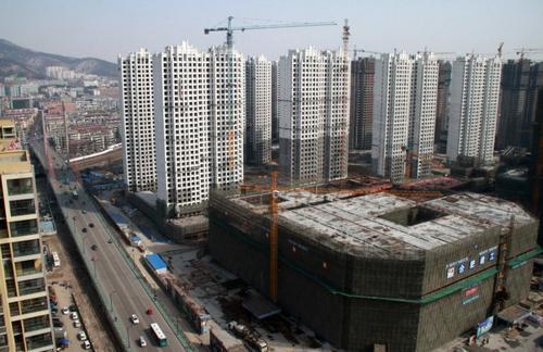 大消息!除16个棚改村,通州344村规划已编制完成