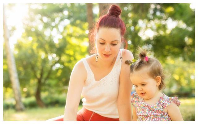 婴幼儿头发稀疏到底是什么原因?各位宝妈真的知道吗?看专家理解