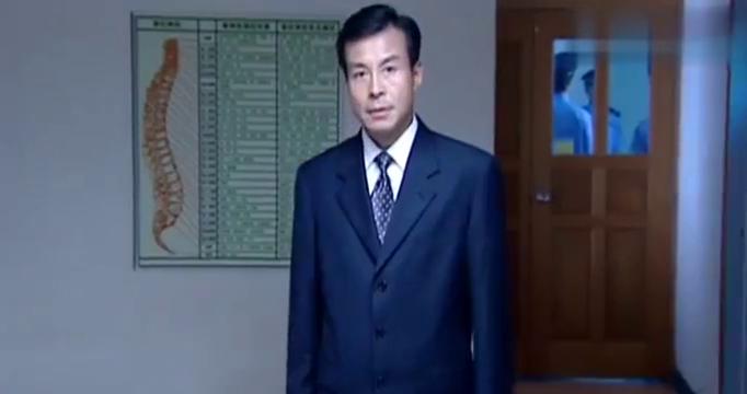 罪域:郭子涛太嚣张,市长决定动手了,对着局长大喊:必须反击!