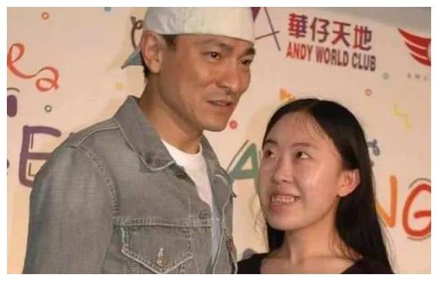 16岁追刘德华致家破人亡的杨丽娟,如今43岁未婚,住80元的出租房