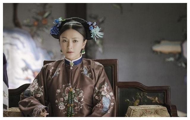 """她长得好看被认为是""""花瓶"""",拒绝她上湖南卫视,如今爆红很打脸"""