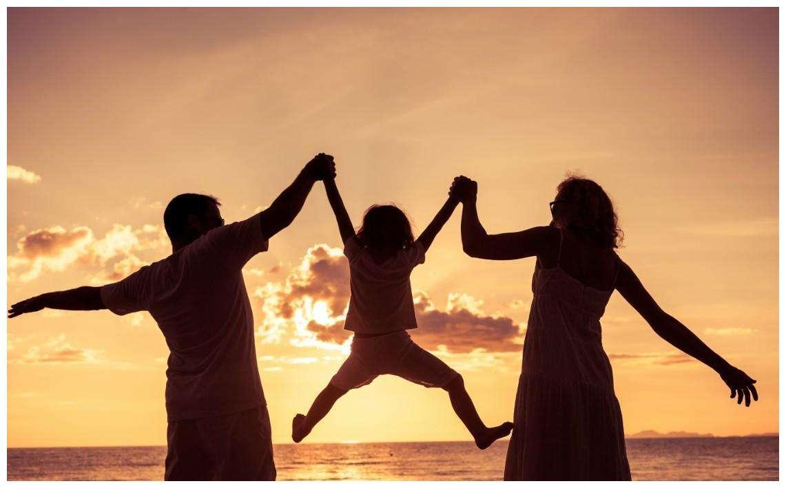 哺乳期妈妈情绪不好怎么办?缓解精神压力,调整夫妻、亲子关系