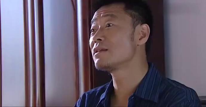 刘能媳妇太逗了,秦木匠不要我,我才和你的,刘能听完太生气了