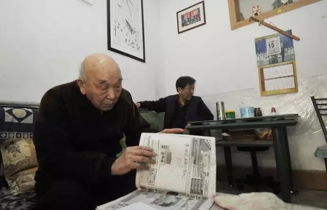 在中国的最后一个日本老兵103岁去世,为啥坚持一直不回国?