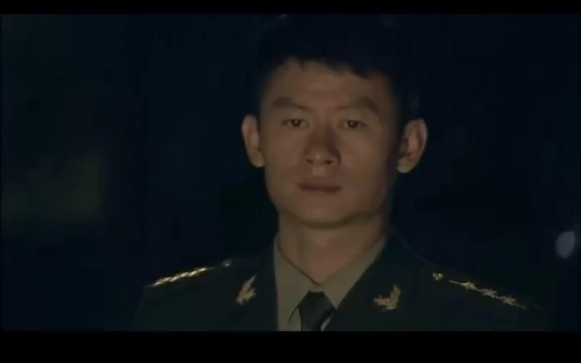 战雷:陈晨真是个好哥哥,请求林峰多照顾弟弟,自己却准备上雷场