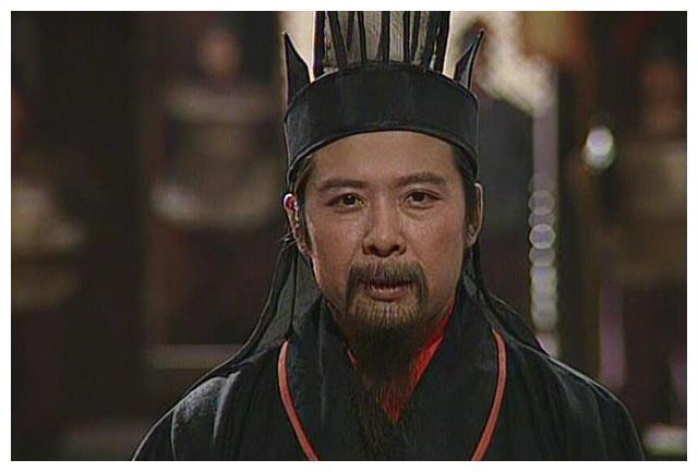 汉末著名的汉室宗亲为什么大部分都是汉景帝的子孙后代?