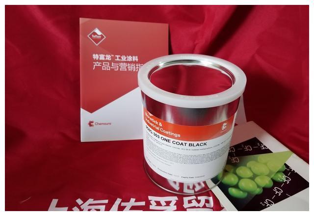 特氟龙TMPTFE在防潮涂料中的应用简介