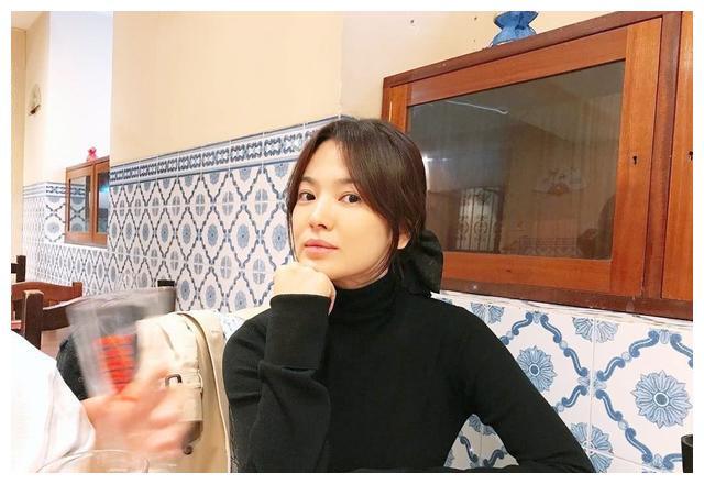 金泰妍发文总结2019年,过去一年其至亲好友去世,又自曝患抑郁症