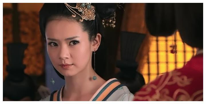 汉景帝欲立刘彻为太子,却遭到窦太后的严辞拒绝,这是为什么呢?