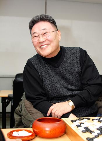 弈客评选|2020年度韩国围棋十大新闻(上)