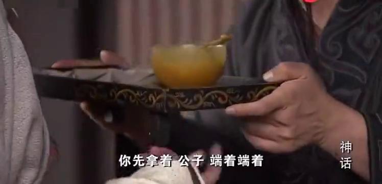 神话:胡亥到底有多烂泥扶不上墙?赵高这么帮他他都没成功