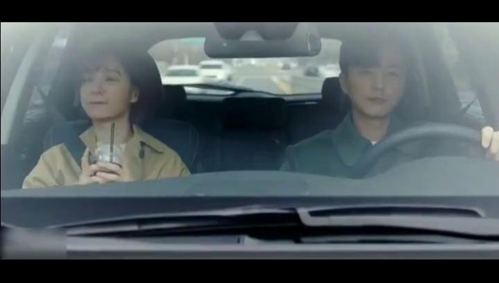 明虎给郑裕美讲述前女友的事,两人紧紧牵手,李光洙没戏了