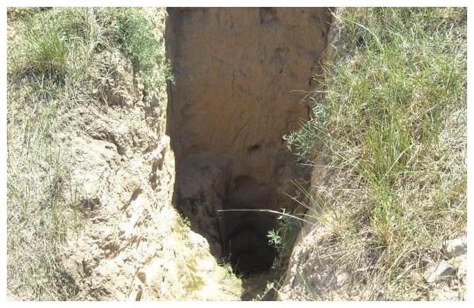 南京发现一座古墓,秦桧独生子之墓?能够改变后人对秦桧的看法