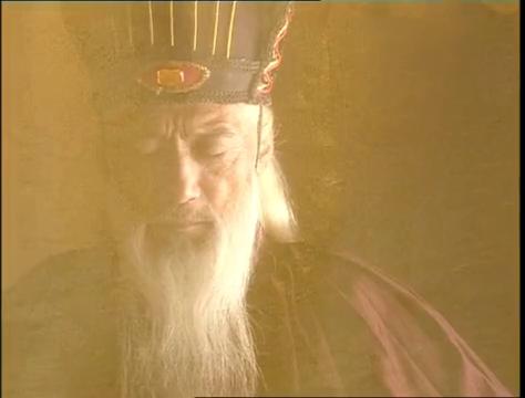 少林武王:龙爪手再现江湖,不料还是打不过阴阳五毒掌,真是精彩