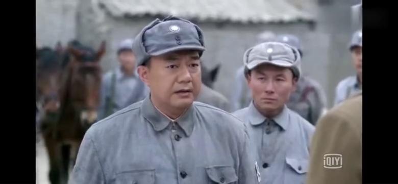 彭德怀元帅:张萌梧居然偷袭彭德怀的阵地,结果自己吃不了兜着走