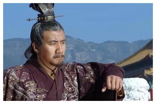 朱元璋靠郭子兴发家,那朱元璋当上皇帝后,如何对待郭家后人的?