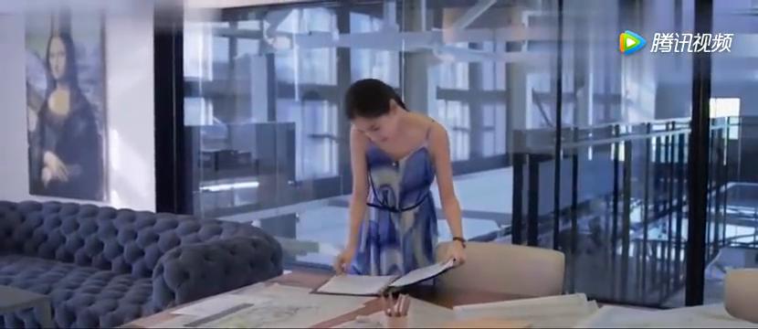 女子帮丈夫收拾办公室文件,意外发现婚前协议书,瞬间懂啦