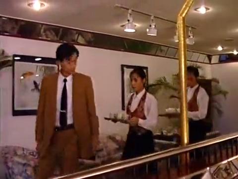 都市放牛:这两个月水晶宫这个酒店很出名呀