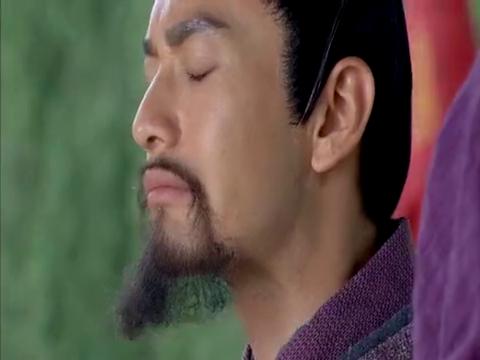 精忠岳飞:岳飞不愿意看着自己的兄弟们受苦,执意要去临安