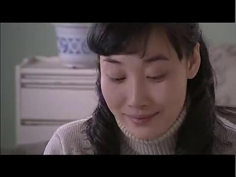 吴天亮得知李萍结婚了,竟欣然的接受了