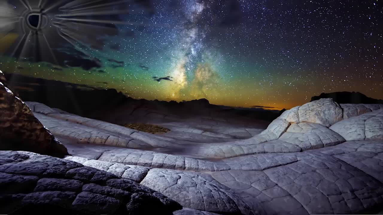 """比邻星是何方神圣?它是被""""拐进""""恒星系统里的,或存在宜居行星"""