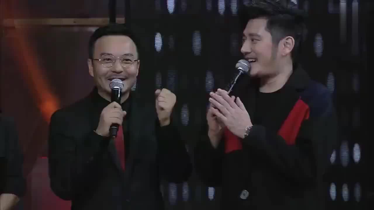 丹麦天使西塞尔又来啦!上次节目播出在中国粉丝数几万几万地增加