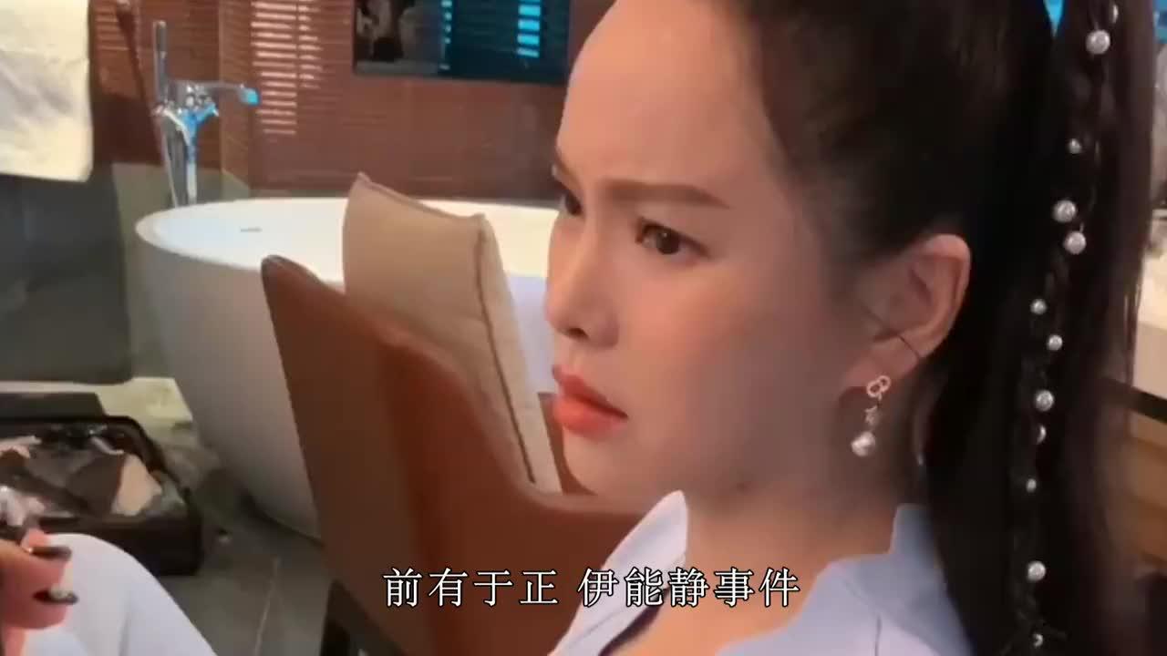 """黄子韬发文辟谣,与徐艺洋暧昧关系,还开导粉丝""""慈悲为怀""""!"""