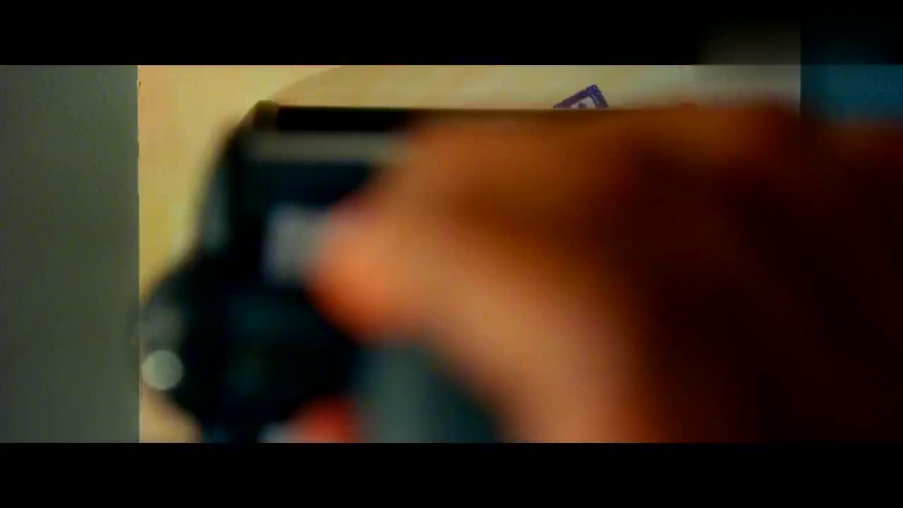 《唐人街探案2》你不知道的冷知识,拍摄电影的艰难只有自己知道